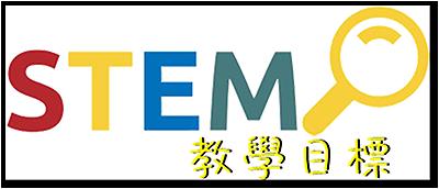 STEM Mission Statement